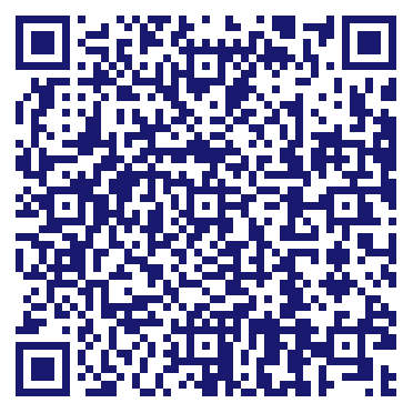 QR-Code for Baywood Realty & Constr Corp