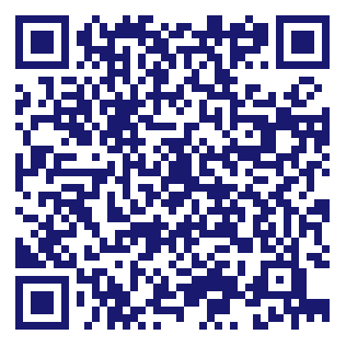 QR-Code for Baywood Villas