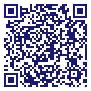 QR-Code for Baz Technology Inc