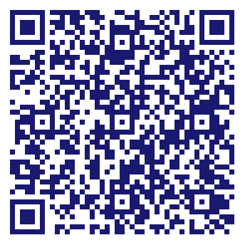 QR-Code for Bb Excavating Sewer Drain