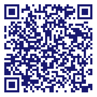 QR-Code for Bb & T Corporation