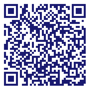 QR-Code for Bb&t