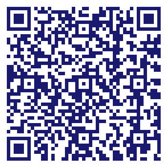QR-Code for Bbbs Of Northeast Alabama