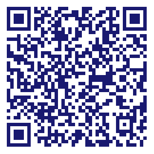 QR-Code for Bbi Construction
