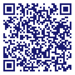 QR-Code for Bbp Recording Studios