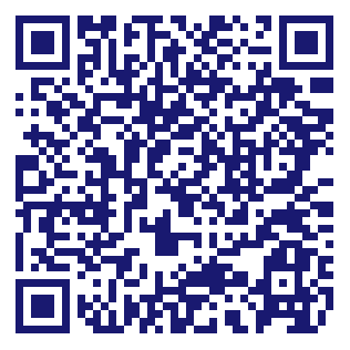 QR-Code for Bbs Business Services