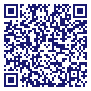 QR-Code for Bc Communications