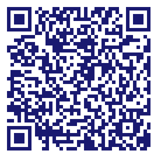 QR-Code for Bc Natural Foods Llc