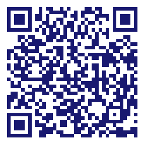 QR-Code for Bcm