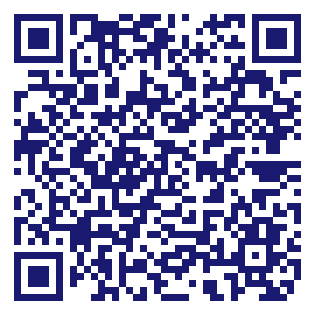 QR-Code for Bcs Communications
