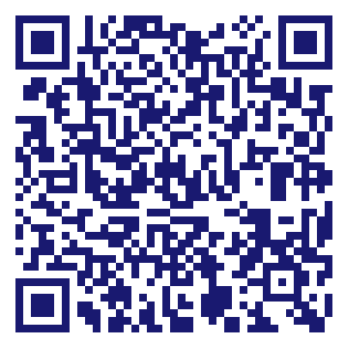QR-Code for Bct Gin Co