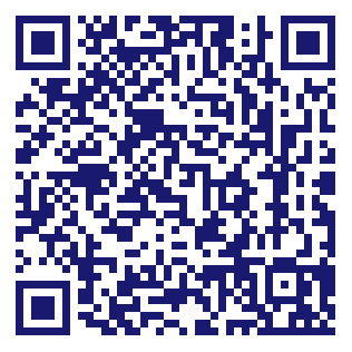 QR-Code for Bd Co Ltd