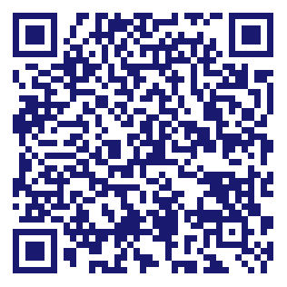 QR-Code for Bdg Contractors Llc