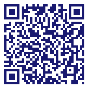 QR-Code for Bdl Inc