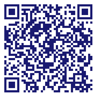 QR-Code for Bdl Video Inc