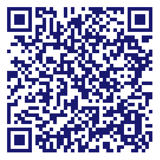 QR-Code for Bdr Entertainment Inc