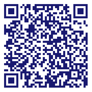 QR-Code for Be Free Bail Bonds