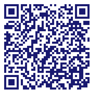 QR-Code for Be Heating