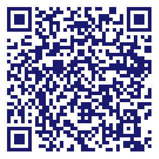 QR-Code for Be Line Auto Sales