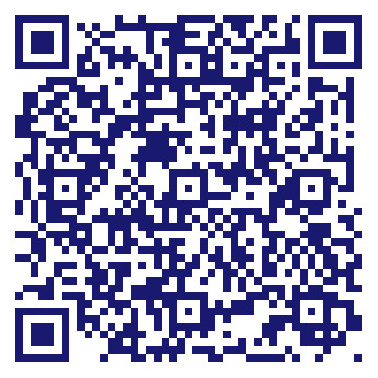 QR-Code for Beach Bum Bike & Skate