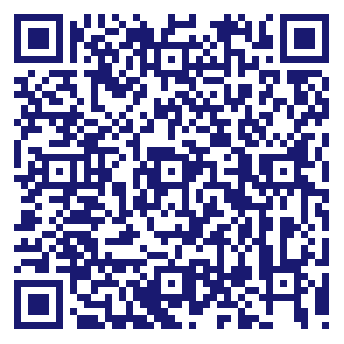 QR-Code for Beach Bum Tanning Boutique