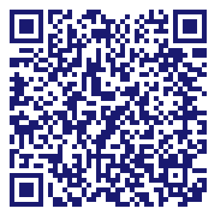 QR-Code for Beach Club