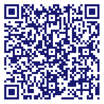 QR-Code for Beach Paving & Grading