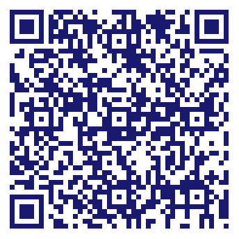 QR-Code for Beach Pharmacy Ii Ltd Inc