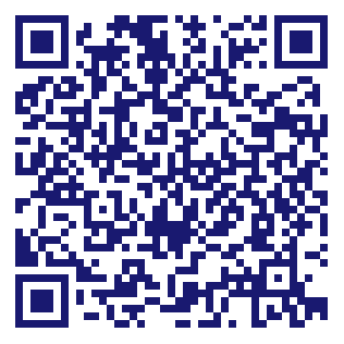 QR-Code for Beachcomber Motel