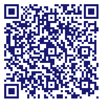 QR-Code for Beachfront Skate & Ride