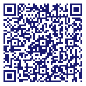 QR-Code for Beachwood Marketing Firm