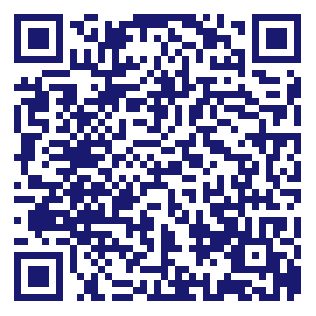 QR-Code for Beacon Boats