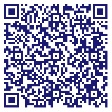 QR-Code for Beacon Free Will Baptist Chr