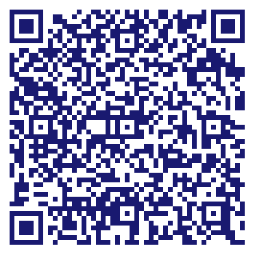 QR-Code for Beacon Hill Retirement Community