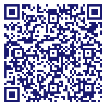 QR-Code for Beacon Industries Worldwide