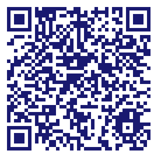 QR-Code for Beacon Payments