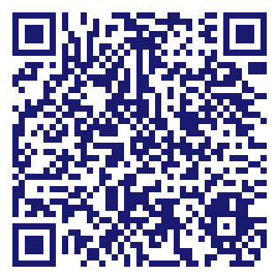 QR-Code for Beacon Printing