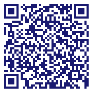 QR-Code for Beacon Real Estate