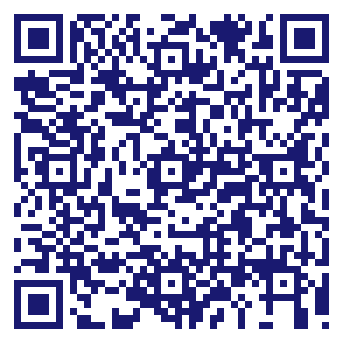 QR-Code for Beacon Tires For Less Inc