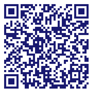 QR-Code for Beaconlight Tea Room