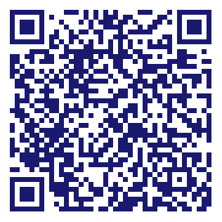 QR-Code for Bead Shop
