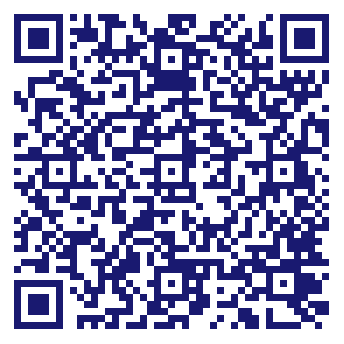 QR-Code for Beadle Ford Chrysler Dodge