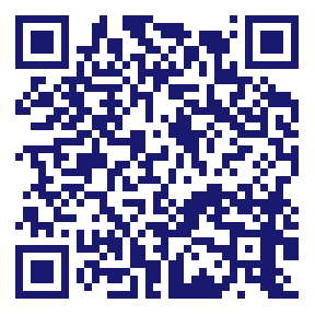 QR-Code for Beagals