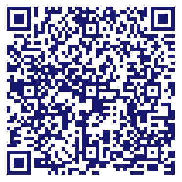 QR-Code for Beahr Ridge Legendary Stables