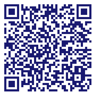 QR-Code for Beal Calvin Jr Inc