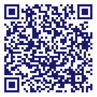 QR-Code for Beal Realty