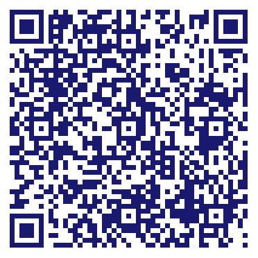 QR-Code for Beall Capret Cleaning Service