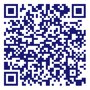 QR-Code for Bealls Plumbing Inc.
