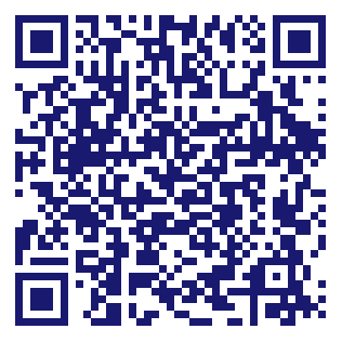 QR-Code for BeamReaders
