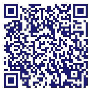 QR-Code for Beaman John M Md